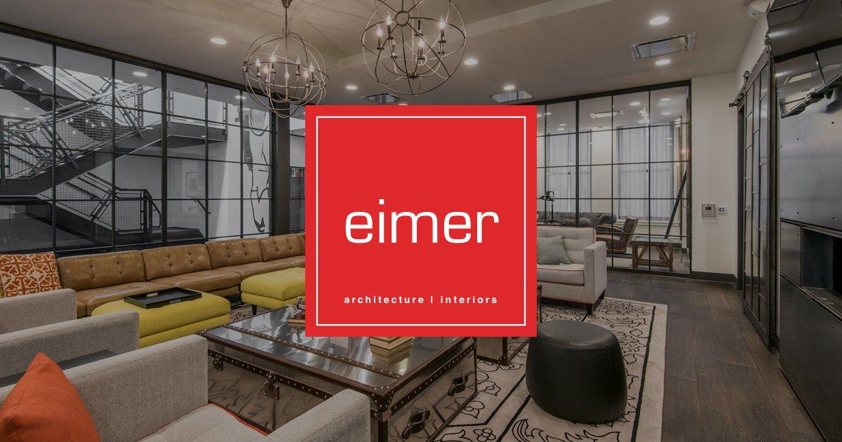 Philadelphia Magazine The Lucy Announced Eimer Design